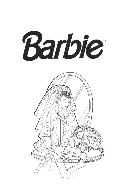 barbie malvorlagen  malvorlagen1001de