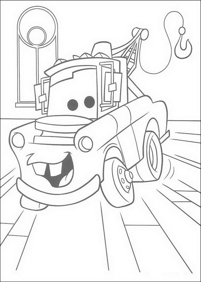 Sports Car Coloring Pages additionally Nascar Coloring Page likewise Wyscigowka Numer 10 further Jeff Gordon Nascar Bil besides Lighter Side Of Halloween. on kyle busch car