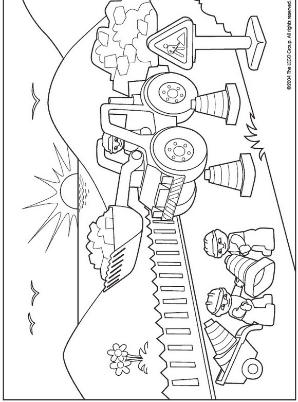 Berühmt Malvorlagen Lego Spiderman Galerie - Beispiel Anschreiben ...
