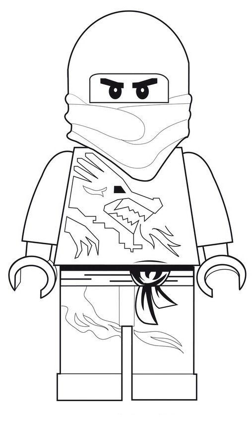 lego ninjago malvorlagen  malvorlagen1001de