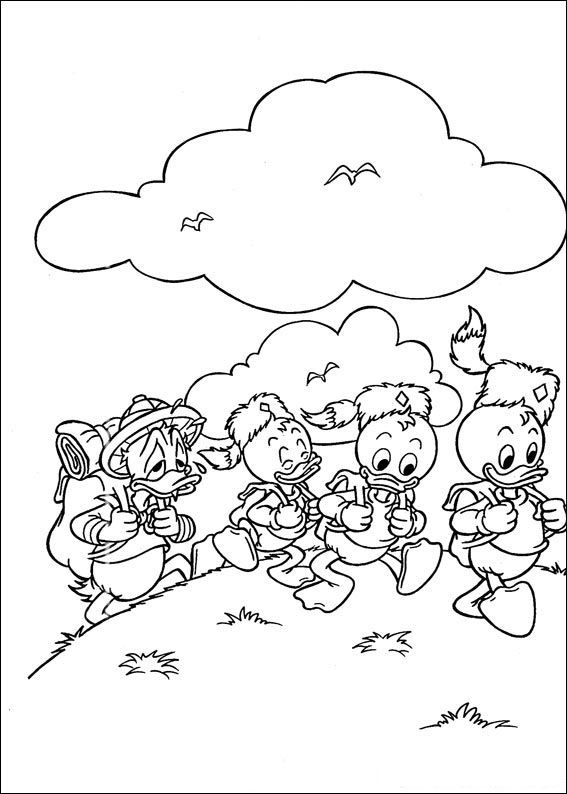 tick trick und track malvorlagen 12 in addition printable coloring pages with patterns 1 on printable coloring pages with patterns also with printable coloring pages with patterns 2 on printable coloring pages with patterns moreover printable coloring pages with patterns 3 on printable coloring pages with patterns along with printable coloring pages with patterns 4 on printable coloring pages with patterns
